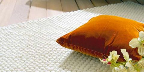 Textile, Linens, Tablecloth, Artificial flower, Floral design, Home accessories, Woven fabric,