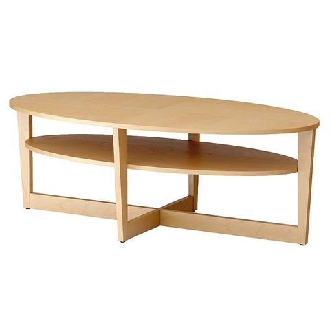Wood, Table, Coffee table, Furniture, Line, Wood stain, Tan, Rectangle, Plywood, Beige,