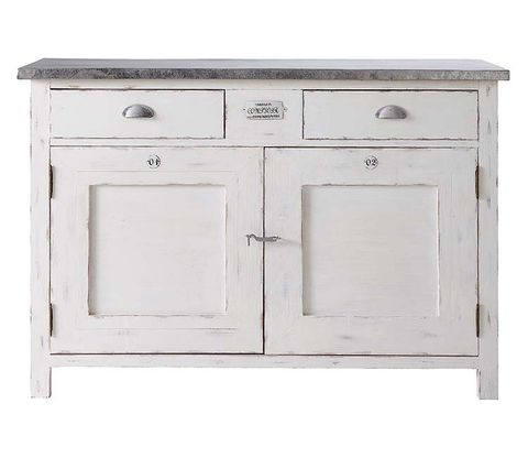 Product, White, Line, Rectangle, Grey, Metal, Parallel, Cabinetry, Handle, Silver,