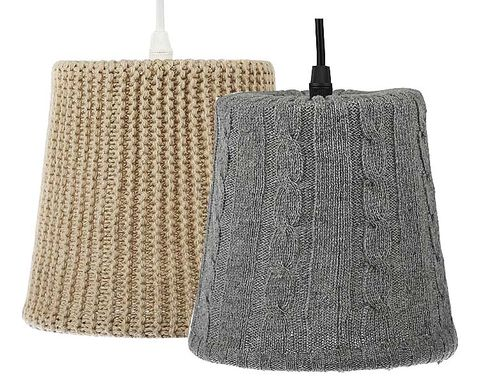Product, Textile, Rectangle, Grey, Square, Woven fabric, Fiber, Shadow, Woolen,