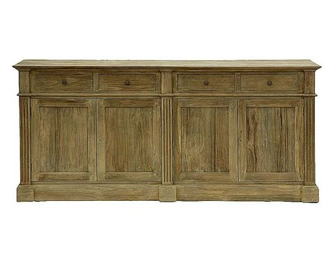 Wood, Brown, Hardwood, Wood stain, Line, Rectangle, Cabinetry, Sideboard, Tan, Black,