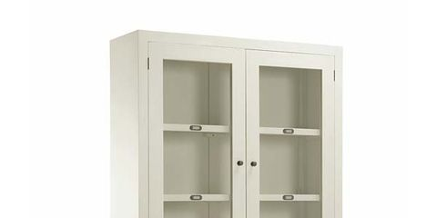 Wood, White, Cabinetry, Fixture, Grey, Cupboard, Beige, Tan, Material property, Plywood,