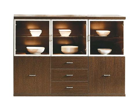 Wood, Drawer, White, Furniture, Cabinetry, Chest of drawers, Dresser, Tan, Black, Dishware,