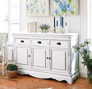Wood, White, Room, Drawer, Floor, Hardwood, Interior design, Flooring, Cabinetry, Home,