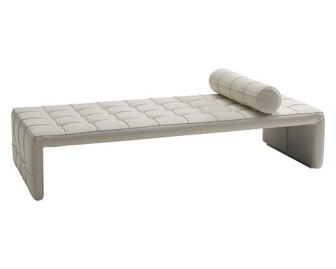 Outdoor furniture, Rectangle, Beige, Armrest, Silver, Aluminium,