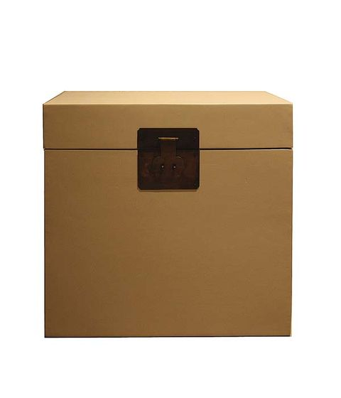 Brown, Khaki, Tan, Rectangle, Beige, Box, Cardboard, Packing materials, Carton, Package delivery,