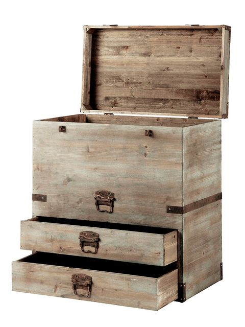 Wood, Drawer, Rectangle, Chest of drawers, Grey, Hardwood, Beige, Metal, Still life photography, Iron,