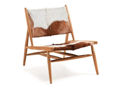 Wood, Brown, Product, Chair, Tan, Beauty, Comfort, Beige, Fawn, Armrest,
