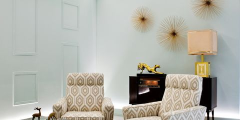 Room, Interior design, Wall, Floor, Furniture, Home, Flooring, Interior design, Living room, Couch,