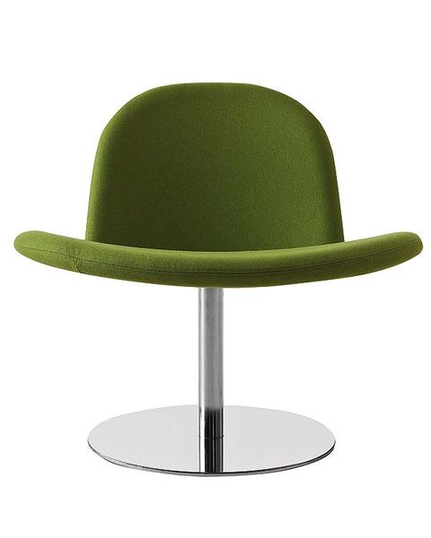 Green, Line, Headgear, Costume accessory, Costume hat, Design, Circle, Graphics, Fedora,