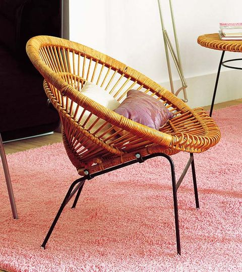 Product, Furniture, Hardwood, Outdoor furniture, Wicker, Comfort, Windsor chair, Armrest, Coffee table, End table,