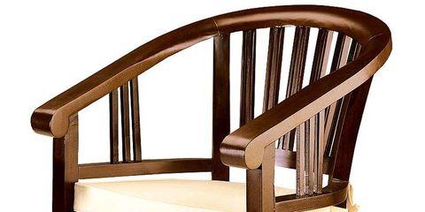 Wood, Brown, Hardwood, Furniture, Line, Comfort, Tan, Black, Wood stain, Beige,