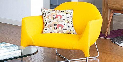 Wood, Yellow, Room, Floor, Flooring, Furniture, Interior design, Hardwood, Orange, Wood stain,