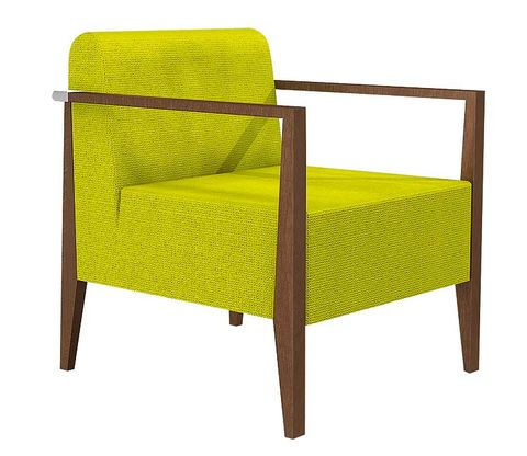 Yellow, Green, Furniture, Line, Hardwood, Rectangle, Beige, Outdoor furniture, Bed frame, Armrest,