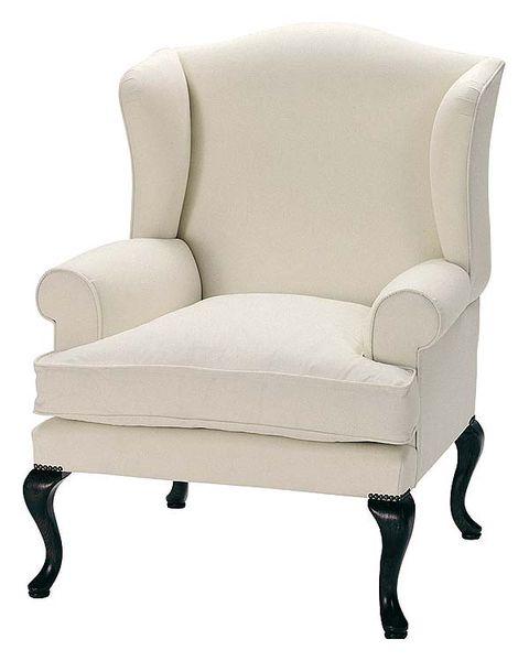 Brown, White, Furniture, Style, Comfort, Black, Grey, Beige, Armrest, Material property,