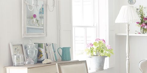 Room, Interior design, Floor, Furniture, Flooring, Wall, Interior design, Home, House, Grey,