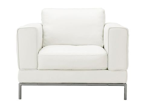 Wood, White, Furniture, Style, Line, Black, Grey, Comfort, Hardwood, Rectangle,