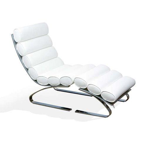 Comfort, Armrest, Plastic, Silver, Outdoor furniture,