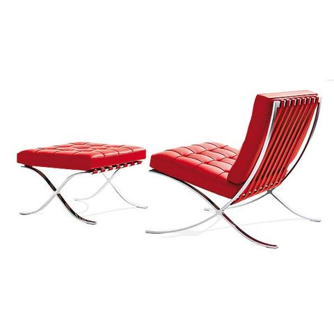 Red, Carmine, Outdoor furniture, Still life photography, Armrest,