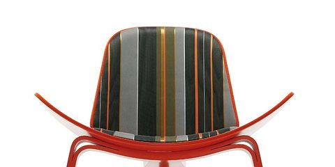 Red, Line, Maroon, Parallel, Rectangle, Cylinder, Outdoor furniture,