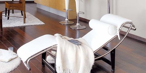 Room, Wood, Interior design, Floor, Furniture, Table, Hardwood, Wall, Flooring, Interior design,