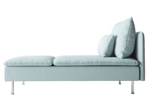 Furniture, White, Room, Couch, Black, Grey, Rectangle, Turquoise, Living room, Design,