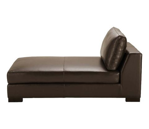 Brown, Comfort, Couch, Tan, Rectangle, Leather, Beige, Armrest, Outdoor furniture, Futon pad,