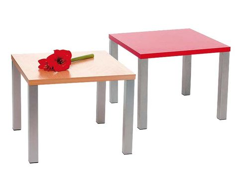 Wood, Table, Red, Furniture, Carmine, Rectangle, Outdoor table, Outdoor furniture, Beige, Coquelicot,