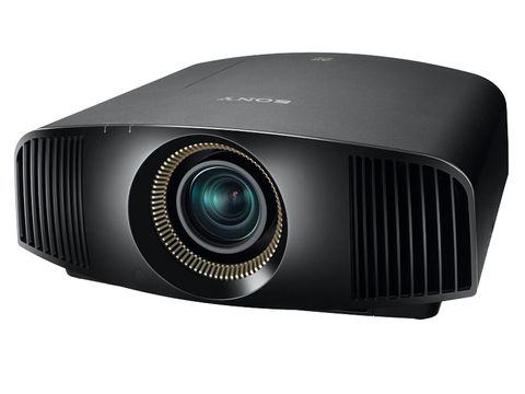 Multimedia projector, Video projector, Overhead projector, Lcd projector, Technology, Electronic device, Multimedia, Output device, Slide projector, Cameras & optics,
