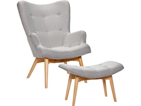 Chair, Furniture, Material property, Beige, Wood, Comfort,