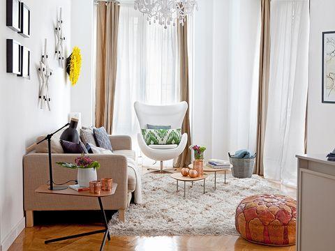 Room, Interior design, Wood, Home, Floor, Furniture, Wall, Living room, Flooring, Interior design,
