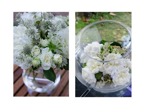 Petal, Bouquet, Flower, Cut flowers, Floristry, Flower Arranging, Flowering plant, Floral design, Wedding ceremony supply, Artificial flower,