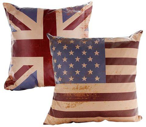 Brown, Product, Textile, White, Pattern, Font, Cushion, Maroon, Electric blue, Khaki,