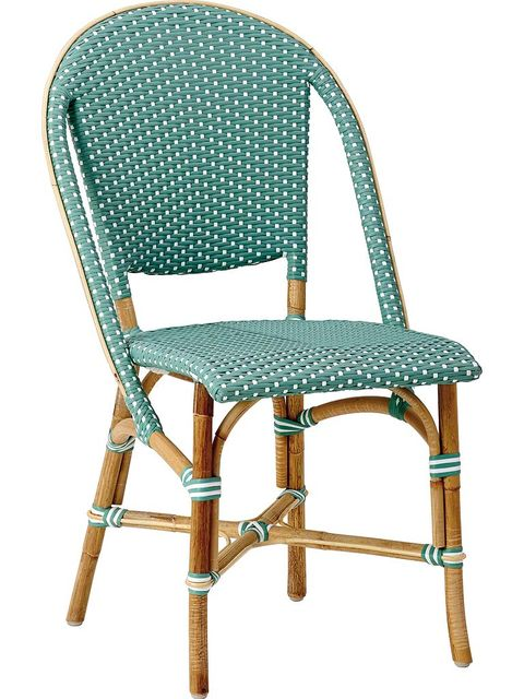 Product, Brown, Green, Furniture, Chair, Teal, Turquoise, Outdoor furniture, Beige, Aqua,