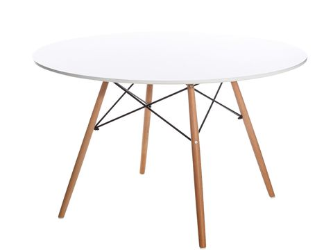 Furniture, Table, Outdoor table, Coffee table, Plywood, End table, Oval, Wood, Rectangle, Outdoor furniture,