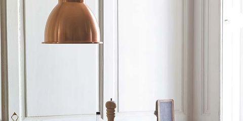 Room, Wood, Table, Floor, Furniture, Flooring, Interior design, Hardwood, Kitchen & dining room table, Home accessories,