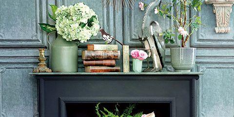 Serveware, Dishware, Green, Food, Table, Tableware, Sweetness, Purple, Plate, Interior design,