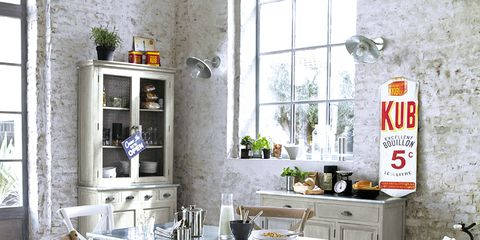Room, Window, Interior design, Floor, Furniture, Table, Glass, Chair, Flooring, Fixture,