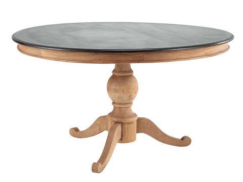 Wood, Brown, Hardwood, Table, Furniture, Wood stain, Outdoor table, Tan, Outdoor furniture, End table,