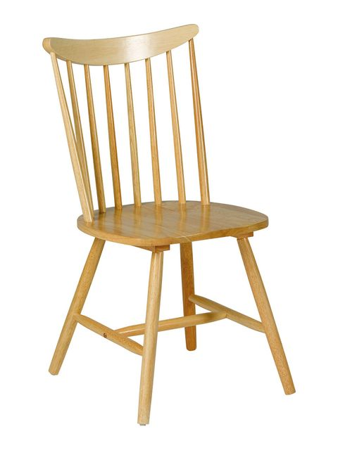 Chair, Furniture, Outdoor furniture, Windsor chair, Folding chair, Wood,