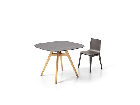 Product, Wood, Furniture, Table, Black, Grey, Rectangle, Beige, Tan, Outdoor furniture,
