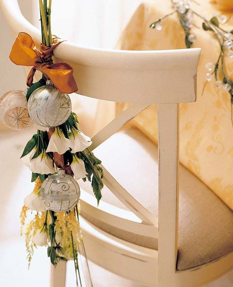 Yellow, Amber, Petal, Orange, Cut flowers, Natural material, Peach, Artificial flower, Twig, Flower Arranging,