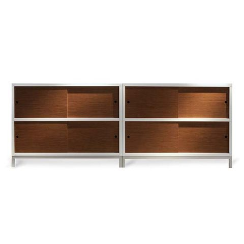 Wood, Brown, Product, White, Wood stain, Wall, Shelving, Sideboard, Hardwood, Tan,