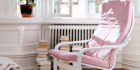 wood, furniture, chair, hardwood, home, flowerpot, bag, houseplant, armrest, design,