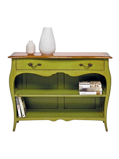 Green, Drawer, Furniture, Black, Grey, Chest of drawers, Cabinetry, Rectangle, Nightstand, Home accessories,
