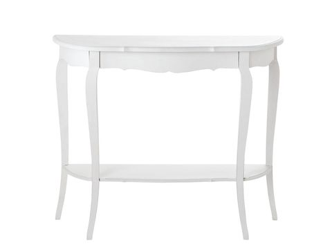 Product, White, Furniture, Line, Black, Grey, Rectangle, Material property, Outdoor furniture, Plastic,