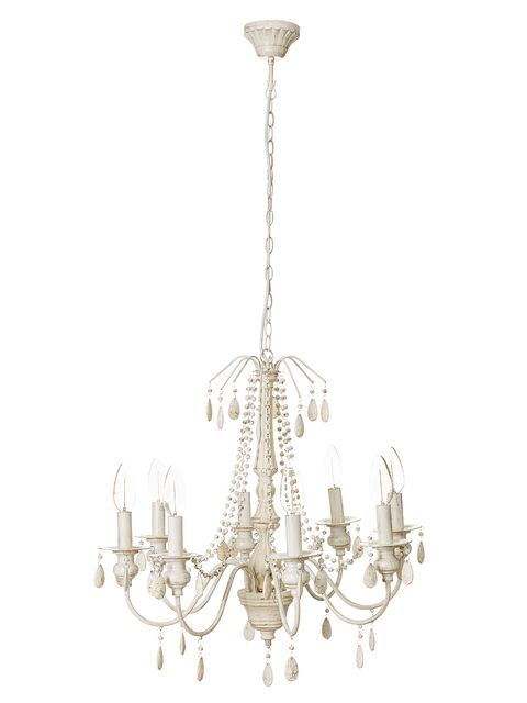 Ceiling fixture, White, Light fixture, Lighting accessory, Chandelier, Interior design, Beige, Home accessories, Metal, Earrings,