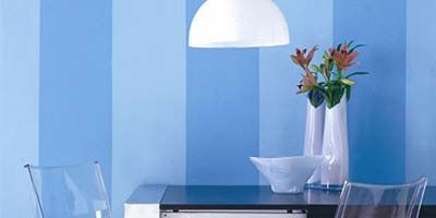 Blue, Product, Room, Glass, Aqua, Petal, Turquoise, Lampshade, Interior design, Azure,