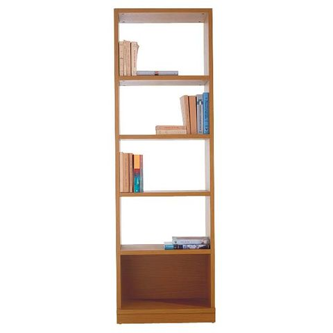 Wood, Shelving, Shelf, Wall, Wood stain, Tan, Plywood, Parallel, Bookcase, Rectangle,