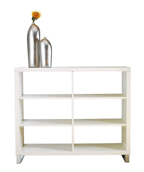 Shelving, Shelf, Furniture, Line, Cabinetry, Chest of drawers, Drawer, Beige, Rectangle, Chiffonier,